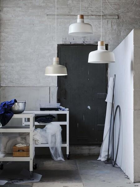 Ikea Novedades Octubre