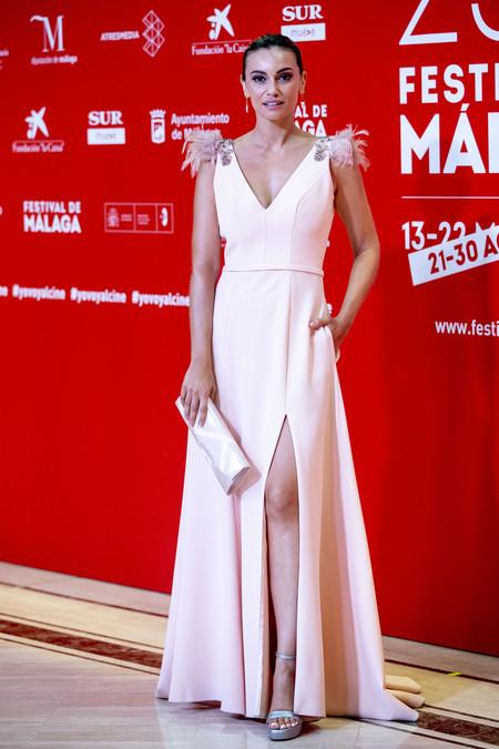 Malaga Festival 2020 4
