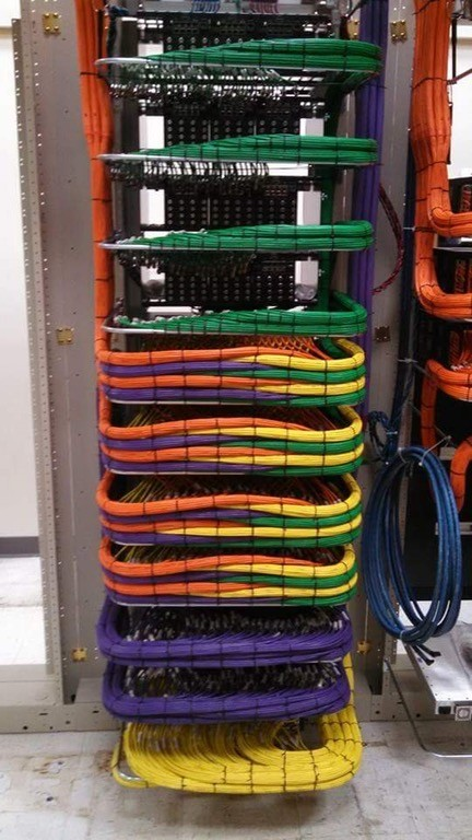 Cableporn16