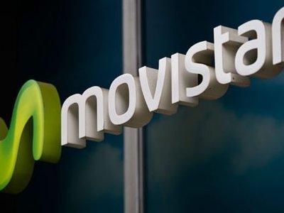 Movistar Colombia podría deberte dinero, que se puede reclamar hasta agosto