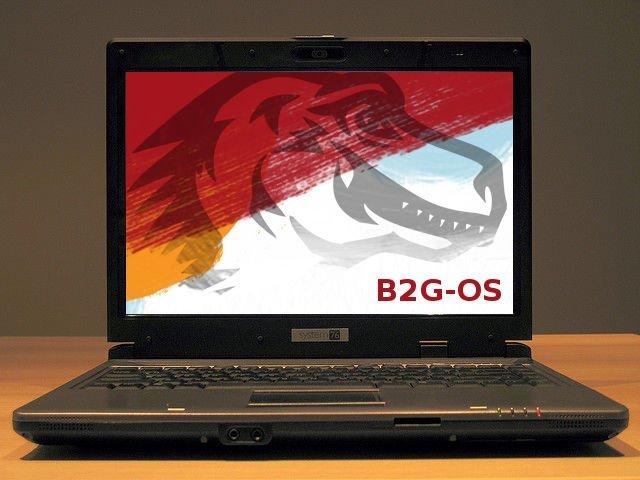 b2g-os