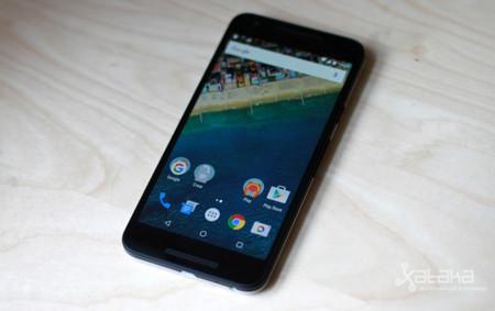 Oracle revela cuánto dinero ha ganado Google con Android