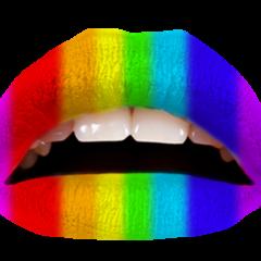 Foto 11 de 16 de la galería violent-lips-tatuajes-temporales-para-los-labios en Trendencias