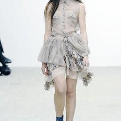Foto 3 de 12 de la galería christopher-kane-en-la-semana-de-la-moda-de-londres-primaveraverano-2008 en Trendencias
