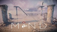 MIND: Path to Thalamus: análisis