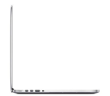 macbook-pro-retina-lat.jpeg