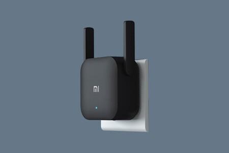 Repetidor Wifi Xiaomi 04