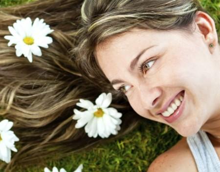 ¿Qué es el círculo de la piel sana? Tratar, mantener, cuidar a diario y prevenir