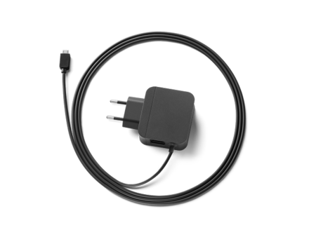 Chromecast Ethernet
