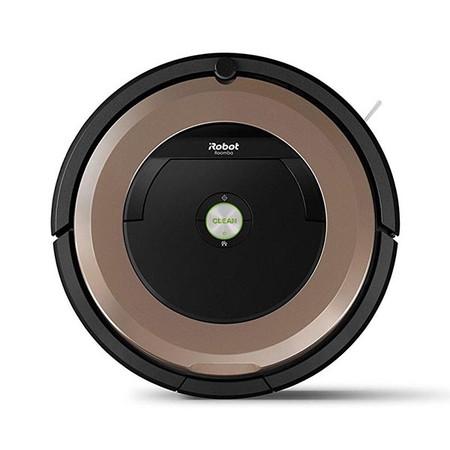 Roomba 895 1