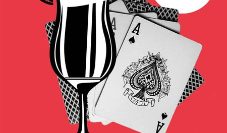 Portada El Caso De La Viuda Peligrosa Serie Perry Mason 3 Erle Stanley Gardner 202012091257