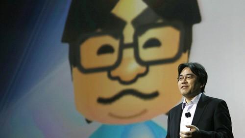El año 2015 para los videojuegos resumido en 9 noticias