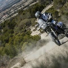 Foto 15 de 53 de la galería yamaha-xtz700-tenere-2019-prueba en Motorpasion Moto