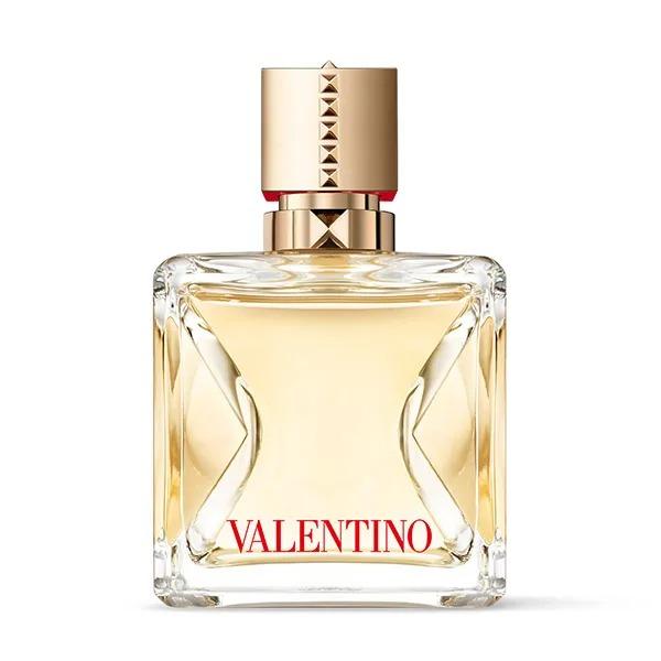 VALENTINO Voce Viva 50 ml.
