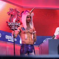 Romain Bigeard revela cual era la oferta irrechazable por la que abandonó UOL
