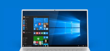 Si aún usas Windows 7 u 8, solo tienes hasta final de año para actualizar gratis a Windows 10