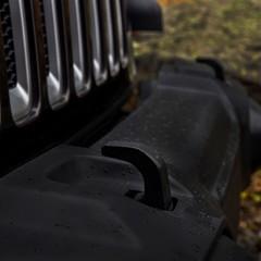 Foto 6 de 18 de la galería jeep-wrangler-mild-hybrid-2020 en Motorpasión México