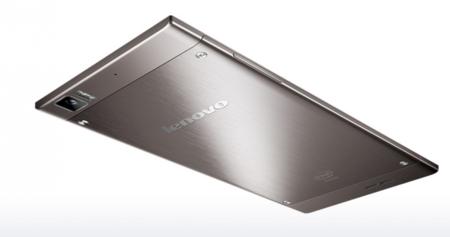 La artillería de Lenovo para 2014 está compuesta por 60 teléfonos, sin Motorola