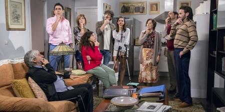 """El tráiler de la temporada 10 de 'La que se avecina' adelanta el regreso de """"la mejor serie de televisión"""""""