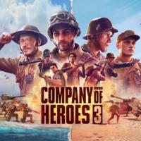 En la pre-alfa de Company of Heroes 3 podrás utilizar las tropas alemanas gracias a este mod: aprovéchalo hasta el 2 de agosto