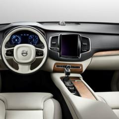 volvo-xc90-interior