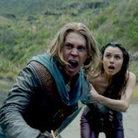 'Las crónicas de Shannara' tendrá segunda temporada en MTV
