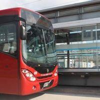 TransMilenio propone un incremento en el precio del pasaje