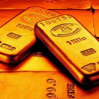Los países con más reservas de oro del mundo