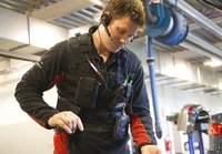 Los talleres, un 44% más caros desde 2005
