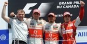 podio-canada-2010.jpeg