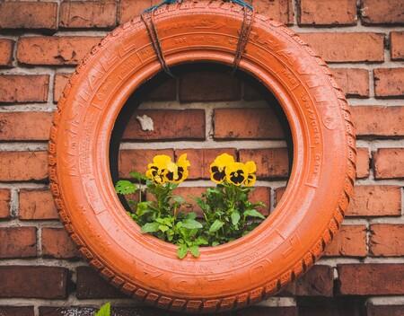 Reutilizar y reciclar: 16 ideas que hemos encontrado en Pinterest para dar nueva vida a basura y objetos de casa que ya no utilizas