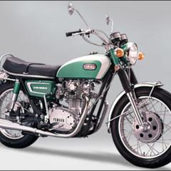 Foto 2 de 2 de la galería yamaha-xs-v1-sakura en Motorpasion Moto