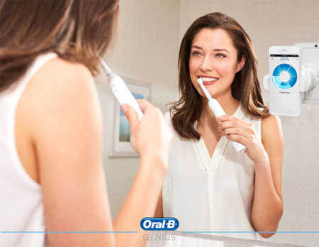 Oralb 1