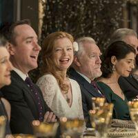'Succession' tendrá temporada 4: HBO anuncia la renovación de una de sus series más aclamadas