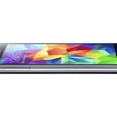 Foto 13 de 60 de la galería samsung-galaxy-s5-mini en Xataka Android