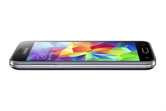 Foto de Samsung Galaxy S5 mini (13/60)