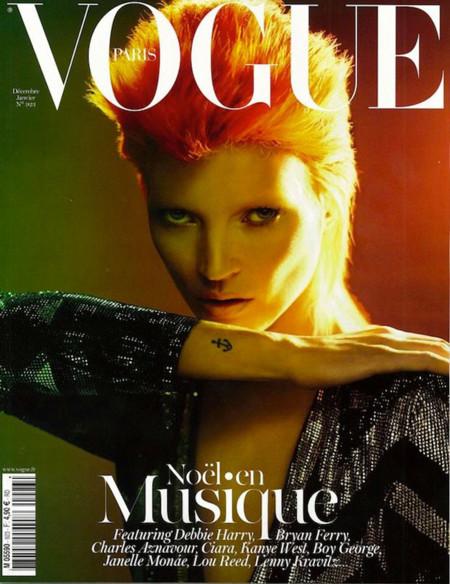 Voguefrenero2012