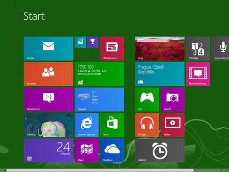 Más características de Windows Blue: actualizaciones automáticas, horario de silencio y mayor autonomía