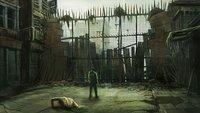 Konami estudia crear un 'Silent Hill' con multijugador