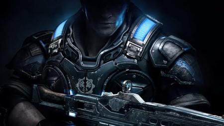 Epic Games trabajó 6 meses en Gears of War 4 y su futuro era incierto