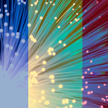 Rumanía, el país europeo con las mejores conexiones a internet: así lo han logrando