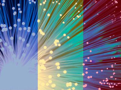 Rumanía, el país europeo con las mejores conexiones a internet: así lo han logrado