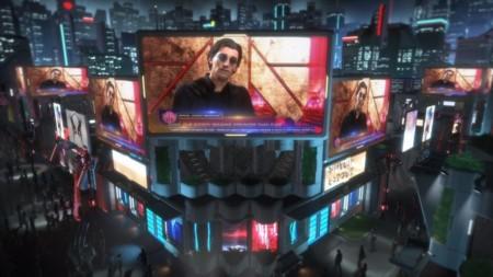 El tráiler de lanzamiento de XCOM 2 refleja la última esperanza de la humanidad