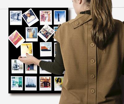 Doiy, creando imanes con tus fotos