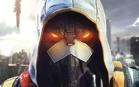 'Killzone: Shadow Fall' llega a las conversaciones con desarrolladores de PS4