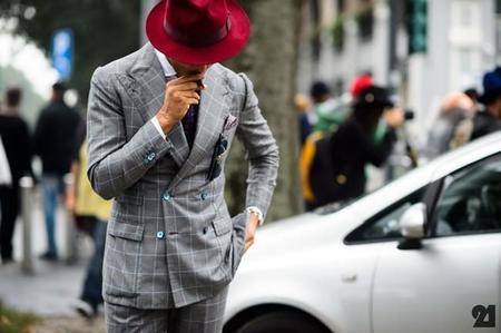 7508-le-21eme-adam-katz-sinding-mohamad-ayoubi-milan-fashion-week-spring-summer-2015_aks0240.jpg