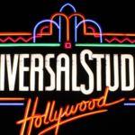 Kim Dotcom demuestra con una grabación telefónica que Universal intentó hacer tratos con Megaupload