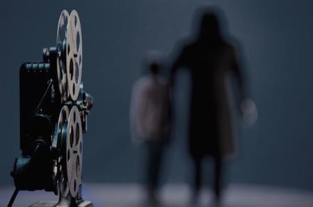 Imágenes de 'Sinister 2'