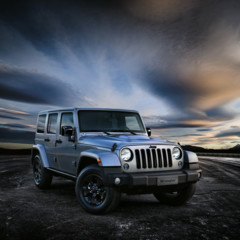 jeep-wrangler-black-edition-ii
