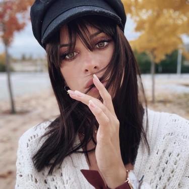Marta Riumbau cierra una etapa y se despide de Youtube porque ya no siente ilusión